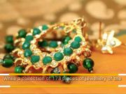 Hyderabad: Nizams famed jewels to go under hammer in NY