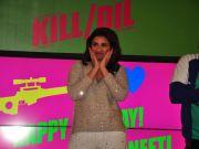 I am ready to mingle: Parineeti Chopra