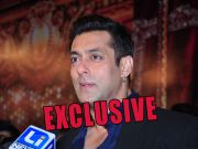 I want to get married in 2015: Salman Khan