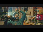 Idhu Vedhalam Sollum Kathai - Official Teaser