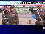 India salutes Naushera martyr