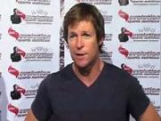 India v England, looking forward to a tough tussle: Jonty Rhodes