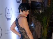 India will win Cricket World Cup 2015: Mandira Bedi