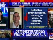 Indian Army dismisses viral video which talk of skirmishes between India & China at LAC
