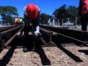 IRCON undertakes six railway projects in Sri Lanka