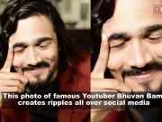 Is Bhuvan Bam, Alia Bhatt's lookalike? Fans share hilarious memes
