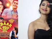 Is Priya Prakash Varrier in a relationship with 'Oru Adaar Love' co-star Roshan Abdul Rahoof?