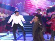 Itna Karo Na Mujhe Pyaar : Watch Nishi's sangeet ceremony