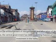 J&K: Fergusson, 6 other colleges may open campus in the Valley