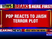 J&K: JeM planning fidayeen attacks on security forces