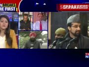 Jammu and Kashmir administration withdraws security cover of 5 separatist leaders