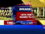 Jayalalithaa's death probe: Sasikala files affidavit before panel