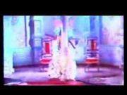 JAYAN NAZEER & SHEELA FUNNY VIDEO RE MIX