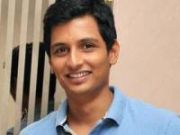 Jeeva to romance with thulasi in yaan