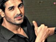 John Abraham injured on the sets of 'Pagalpanti', won't shoot for next few weeks
