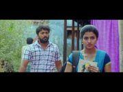 Kaalakkoothu - Moviebuff Sneak Peek | Dhansika, Prasanna, Kalaiarasan, Srushti Dange | M Nagarajan