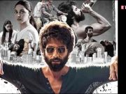 'Kabir Singh': Doctor files complaint against the Shahid Kapoor-starrer