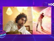 Karan Johar's special strategy for Alia Bhatt and Ranbir Kapoor starrer 'Brahmastra'