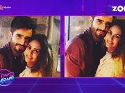 Karan-Krystle unfollow each other on Instagram, Divyanka holidaying in Bhopal, and more…