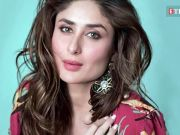 Kareena Kapoor Khan looks absolutely glowing in her no-makeup look