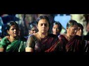 Kathakali Telugu Trailer