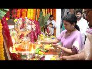 Kathilantodu- Chiru 150 launch video
