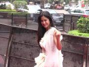 Katrina Kaif suffers leg injury while shooting action sequences for Salman Khan's 'Bharat'?