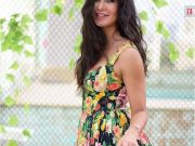 Katrina Kaif turns 36, opens up about her birthday celebrations