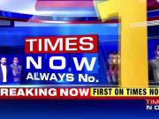 KCR, Mamata pitch for 'non-BJP, non-Congress federal front'