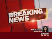 Kerala coast put on high alert after ISIS militants set off for Lakshadweep