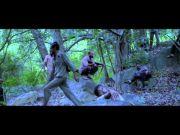 Killing Veerappan Trailer