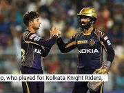 Kohli gave me freedom to attack, says Kuldeep Yadav
