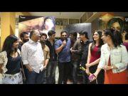 Kshanam  celebratie bytes - Vamshi Paidipally