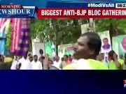 Kumaraswamy to take oath as Karnataka CM today