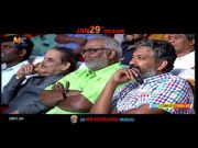 Lacchimdeviki O Lekkundi (LOL) Movie Celebrities Promo