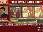 Largest biscuit maker Parle may cut up to 10,000 jobs