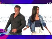 Like Shah Rukh Khan and Salman Khan, Katrina Kaif demands profit share in her films too