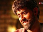 'Litti Chokha' comes to Hrithik Roshan's rescue in Varanasi