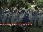 पुलवामा आतंकी हमला: पाकिस्तान ने भारत के डर से LoC के पास अपने लॉन्च पैड्स कराए खाली