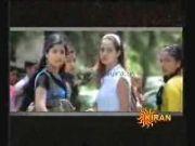 Lollipop Malayalam Movie Official Trailor