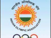 London Olympics12 splurge: IOA refutes RTIs revelations