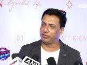 Madhur Bhandarkar: Not making film on Taimur Ali Khan
