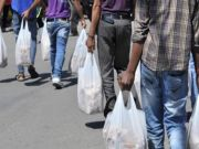Maharashtra plastic ban: lack of alternatives plagues traders