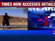 Major terror plot foiled, Maharashtra ATS arrests 5 men linked to ISIS
