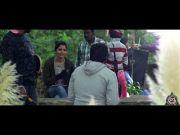 Making of URU | Official |  Kalaiarasan | Dhanshika