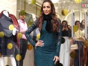 Malaika Arora to Katrina Kaif, Bollywood beauties ace no make-up look