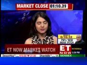 Market close: Sensex closes at 36,157, Nifty nears 11,100