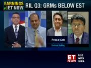 Market wants Budget to focus on reviving India's growth: Pankaj Murarka