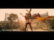 Maruthu - Official Teaser | Vishal, Sri Divya | D Imman | Muthiah