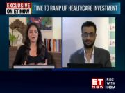 Max Healthcare chairman on how hospitals are coping up with sudden Covid surge